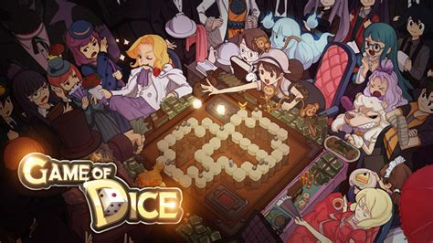 Apps Where You Can Win Money - a game of dice review free anime monopoly boardgame cardgame ios android app where