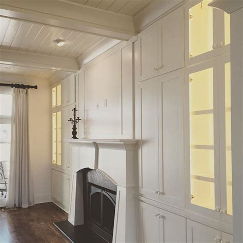 best 25 sherwin williams dover white ideas on