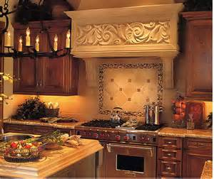 traditional kitchen backsplash tile ideas smart home kitchen
