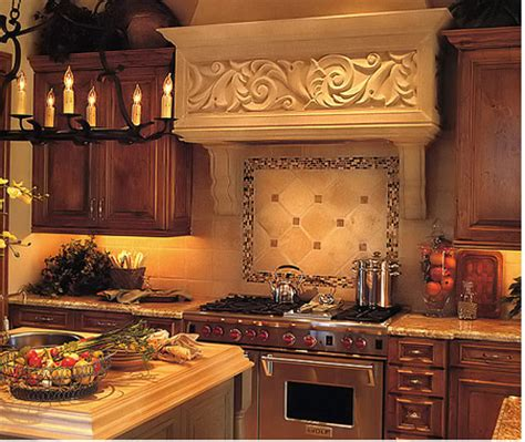 traditional backsplashes for kitchens traditional kitchen backsplash tile ideas smart home kitchen