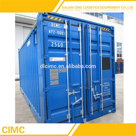 40 Open Side Shipping Container Price by List Manufacturers Of 40ft Side Open Container Buy 40ft