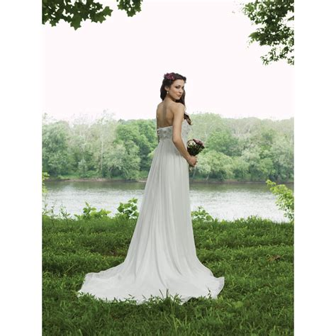 backyard wedding dress ideas outdoor wedding dress etiquette wedding ideas outdoor