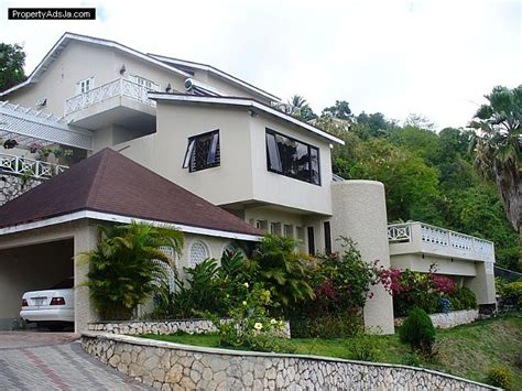 house to buy in jamaica buy a house in kingston 28 images buy a house in kingston 28 images 2 bed 2 bath