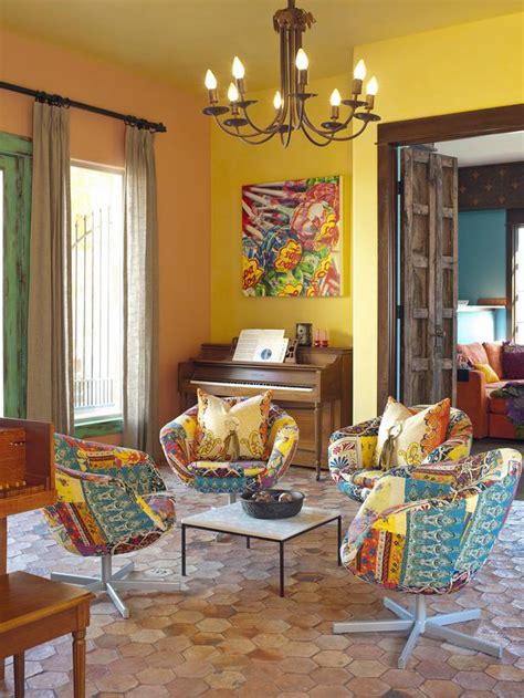 mediterranean inspired living room style color choices and textures house counselor