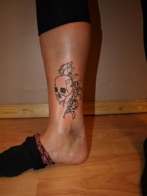 tattoo mp3 nigeria tatueringar snusa