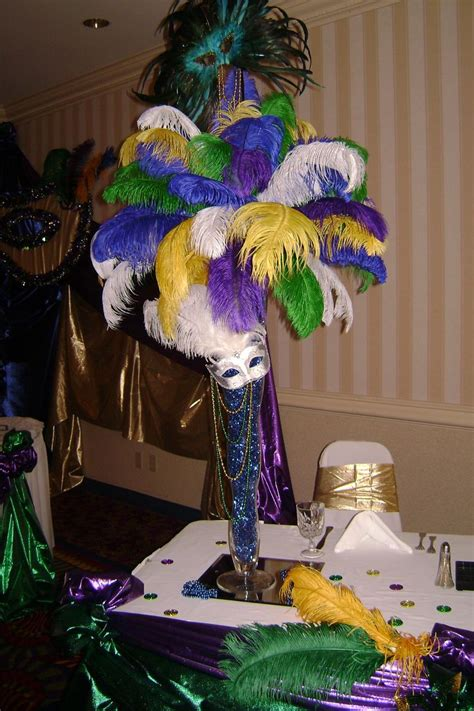 decorations for mardi gras theme 17 best images about mardi gras ideas on mardi