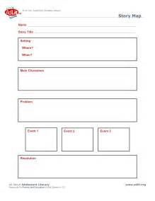 story template story map template http webdesign14