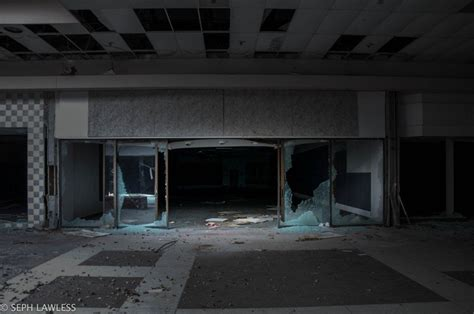 ohio houses one creepy abandoned mall 33 hq photos ohio houses one creepy abandoned mall 33 hq photos