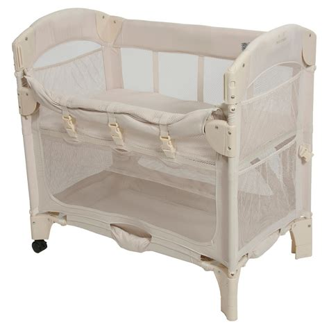 Harga Stroller Versace bassinet for baby target bed set bassinet bedding sets