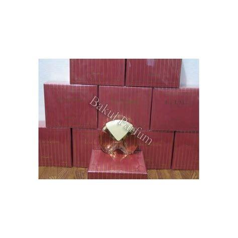 Parfum Secret Yang Asli l in motion jual parfum original harga parfum murah bakul parfum