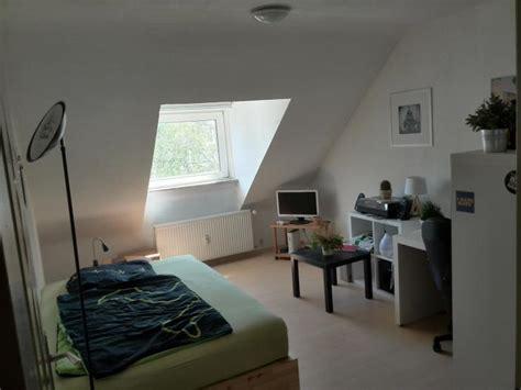 1 zimmer wohnung in darmstadt g 252 nstiges m 246 bliertes 1 zimmer apartment in ruhiger lage