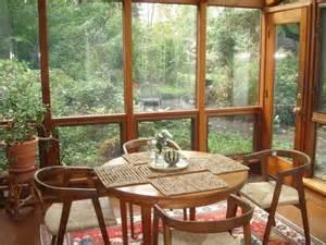 Furniture For Sunrooms Small Sunroom Furniture New Home Interior Design Ideas