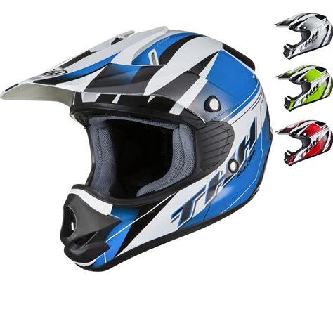 thh motocross helmet thh tx 11 10 motocross helmet tx 11 ghostbikes com