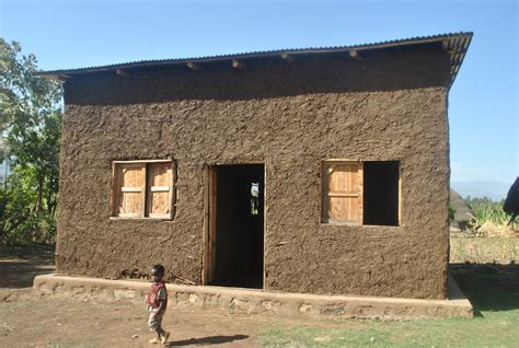 house in ethiopia to buy bwob ethiopia the next chapter holt international blog