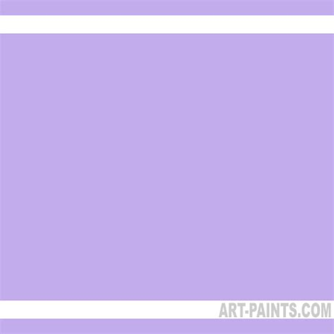 light lavender paint image gallery light violet
