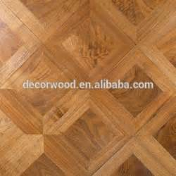 Cheap Solid Wood Flooring Cheap Solid Wood Flooring Images Images Of Cheap Solid Wood Flooring
