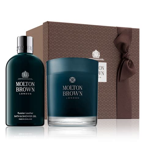 L Occitane Gift Card Balance - molton brown bath and shower gel gift set gift ftempo