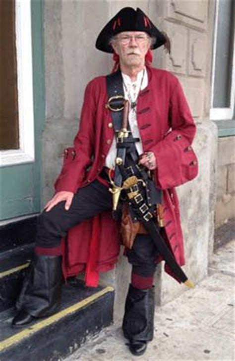 popular pirate style coat buy popular pirate style coat lots from 17 best images about pirate men s fashion on pinterest