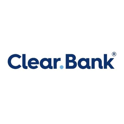 clearing bank clearbank 174 clear bank