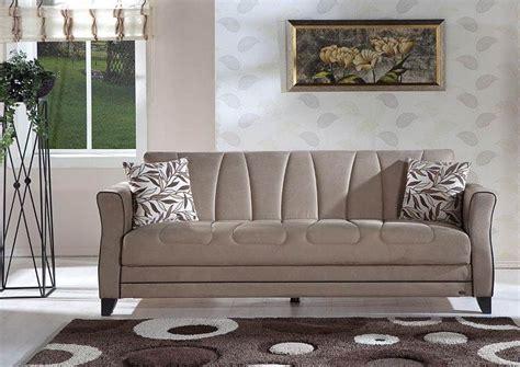 Polaris Sofa by Polaris Sofa Bed Sofa Beds Modern Furniture