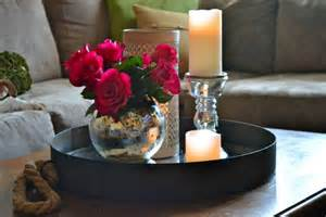 Decoration Ideas For Coffee Table 39 Coffee Table Decor Ideas An Inspirational Guide For