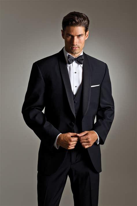 Dasi Kupu Casual And Formal tips fashion til elegan dengan pemilihan jas yang
