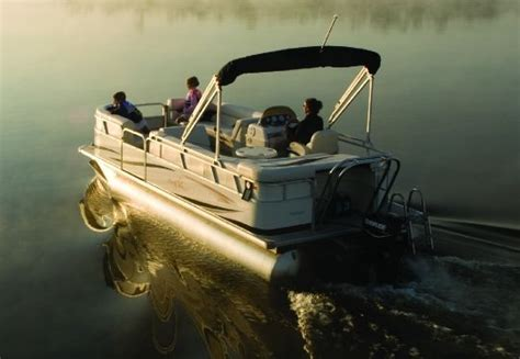 pontoon boat rental whitefish 21 best where to eat images on pinterest whitefish