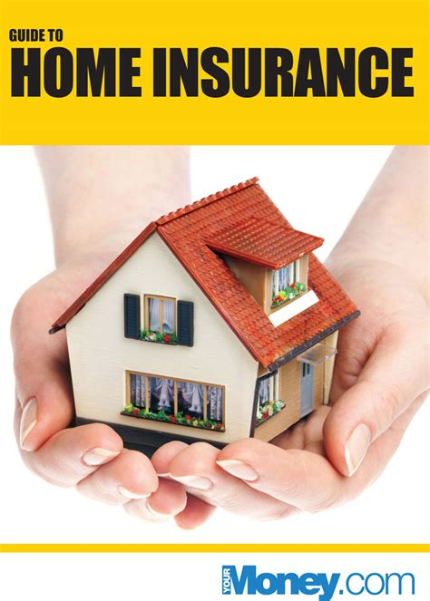 how to choose the best home insurance provider your money