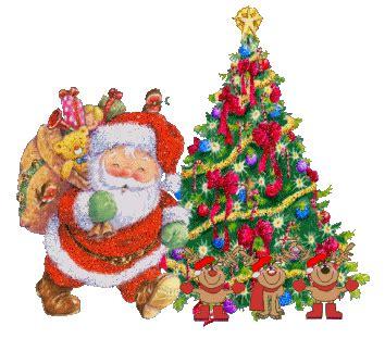 imagenes animadas d navidad para pin gifs animados de navidad gifs animados 2018