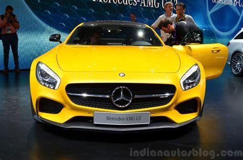peugeot cars price peugeot cars price in nepal takvim kalender hd