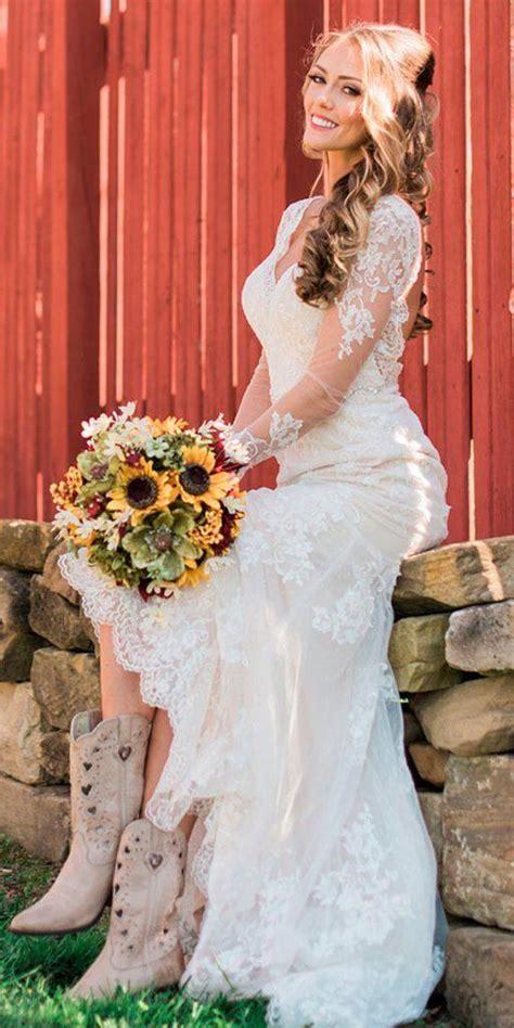 bridal guide  country wedding dresses wedding dresses