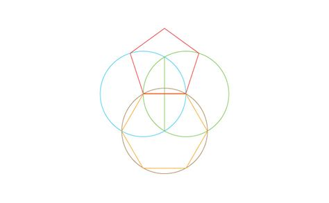 the meaning of sacred geometry part 3 the womb of sacred the meaning of sacred geometry part 3 quantum
