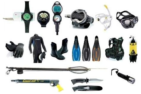 dive accessories 1000 images about diving gear on helmets