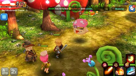 game rpg mod gratis hello hero rpg games for android 2018 free download