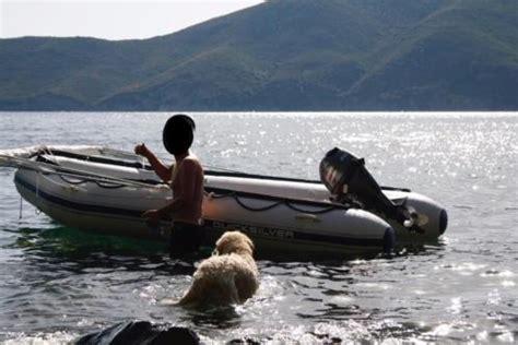 rubberboot met motor 4 pk kopen te koop quicksilver rubberboot met 20 pk yamaha motor