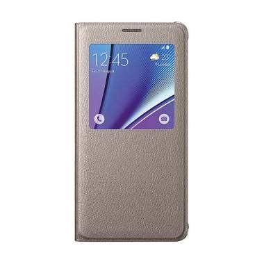 Harga Samsung J5 Gold Di Indonesia jual samsung folio cover casing for samsung galaxy j5