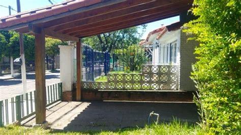 inmobiliaria ciudad jardin casa de tres ambientes en venta en ciudad jardin apto