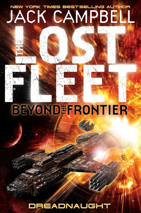 in the of the frontier volume 1 books titan books the lost fleet beyond the frontier