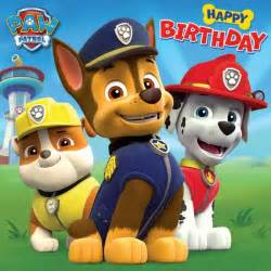 best 20 paw patrol birthday card ideas on pinterest paw