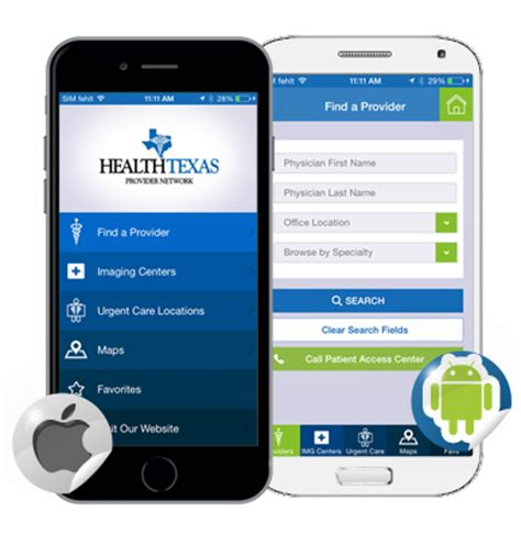 in home caregiver. login portal scheduling made simple for
