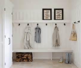 Foyer Organization Furniture Home Sweet Home On A Budget Best Blogger Mudrooms Diy