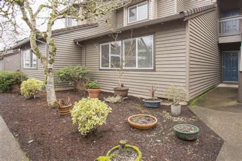 woodworking beaverton 9335 sw 146th terrace just listed for sale in beaverton