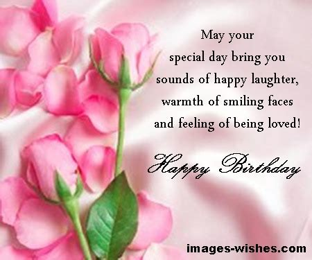 happy birthday 2018 wishes greetings images quotes