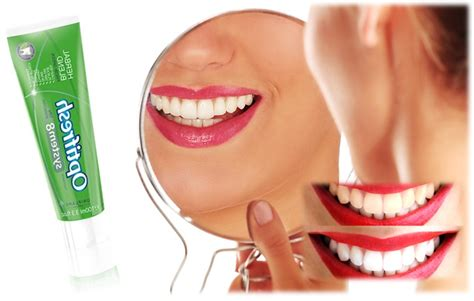 blanquear dientes en casa blanqueamiento dental blanquear dientes mas blancos en
