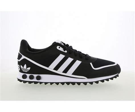 adidas la trainer 2 scarpe adidas la trainer ii uomo nero core black ftwr