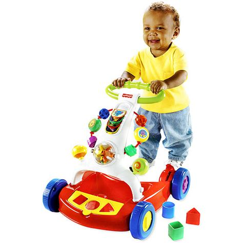 Bugy Walker Fisher Price fisher price walker to wagon bikes toys walmart