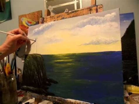paint with a twist boca raton 25 best ideas about lighthouse painting on