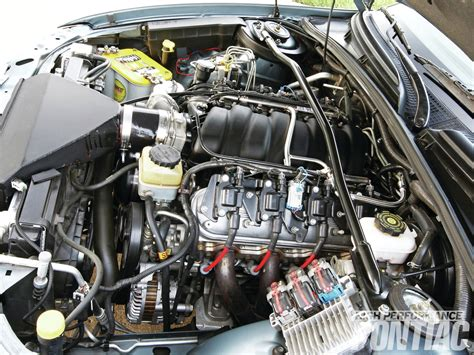 wiring harness for 1967 gto 27 wiring diagram images