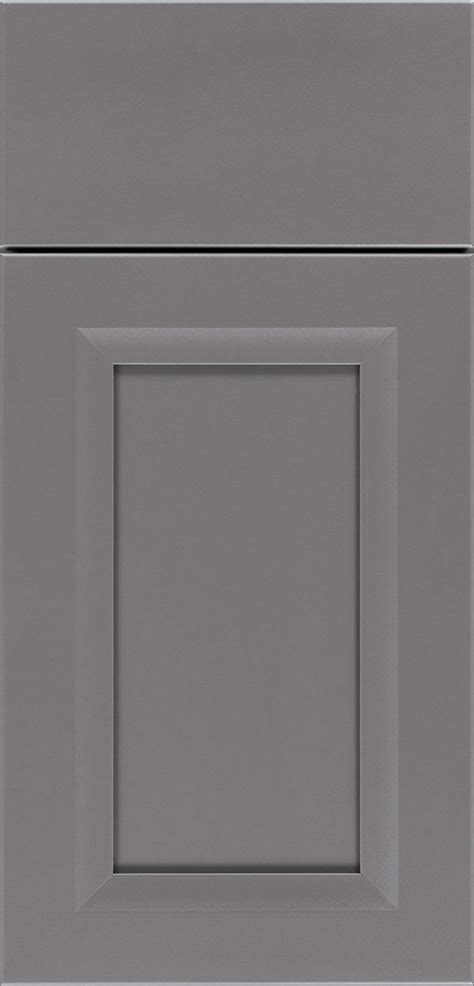 Kraftmaid Cabinet Door Styles 1000 Ideas About Cabinet Door Styles On Pinterest Kraftmaid Cabinets Kitchen Cabinets And