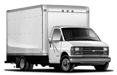 two and a truck hourly rate 2 guys with a truck